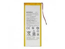 Аккумулятор (батарея) для Motorola GA40 XT1625 Moto G4, XT1640, XT1642, XT1643, XT1644 Moto G4 Plus 2810mAh Оригинал