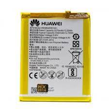 Аккумулятор (батарея) для Huawei HB386483ECW+ GR5 2017, Honor 6X Оригинал