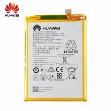Аккумулятор (батарея) для Huawei HB396693ECW Mate 8 Оригинал