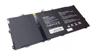Аккумулятор (батарея) для Huawei HB3S1 MediaPad 10FHD S10, S101U, S101L, S102U Оригинал