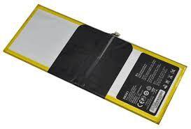 Аккумулятор (батарея) для Huawei HB3X1, S102D MediaPad 10 Link S10-201wa Tablet PC Оригинал