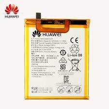 Аккумулятор (батарея) для Huawei HB416683ECW Nexus 6P Оригинал