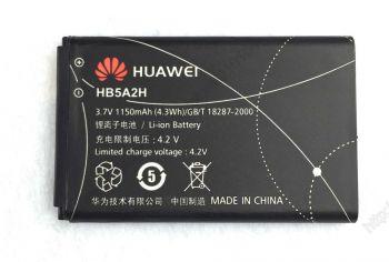 Аккумулятор (батарея) для Huawei HB5A2, HB5A2H U7520, U7510, U7519 Оригинал