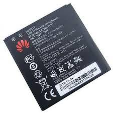 Аккумулятор (батарея) для Huawei HB5R1 U8950 Ascend G600, G500, P1, U9202L 2000 mAh Оригинал