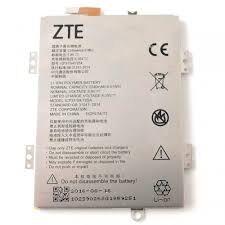 Аккумулятор (батарея) для ZTE Blade A310 ICP37, 54, 625A Оригинал