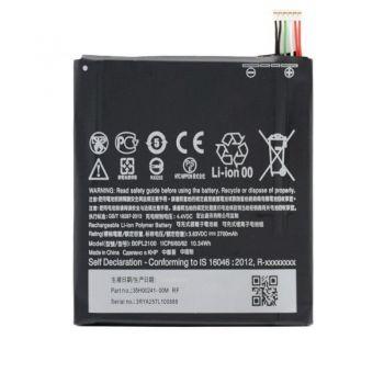 Аккумулятор (батарея) HTC Butterfly 3 B830x B0PL2100 2700mAh Оригинал