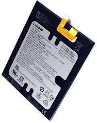 Аккумулятор (батарея) для Lenovo L15D1P32 PB1-750M Оригинал
