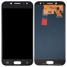 Дисплей (LCD) Samsung J530 Galaxy J5 2017 TFT (подсветка Оригинал) с сенсором черный