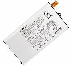 Аккумулятор (батарея) для Sony LIP1648ERPC G8411 XZ1 Compact Оригинал