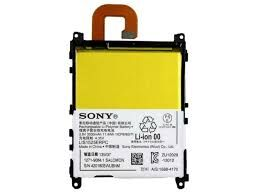 Аккумулятор (батарея) для Sony Xperia Z1 C6903, C6902, C6943 LIS1525ERPCОригинал