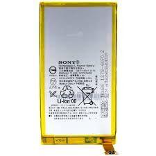 Аккумулятор (батарея) для Sony Xperia Z2 Compact , Xperia Z2a D6563, Xperia ZL2 SOL25, Xperia A2 LIS1547ERPC Оригинал
