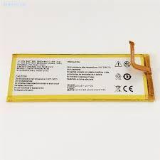 Аккумулятор (батарея) для ZTE Nubia Z9, Nubia Z9 Max, Nubia Z9 mini, NX508, NX508J, NX510J, Оригинал
