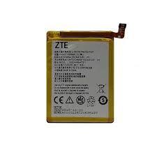 Аккумулятор (батарея) для ZTE ZTE Axon Mini, A2015, B2015, B2016, Blade A1, C880, Small Fresh 3 Оригинал