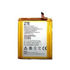 Аккумулятор (батарея) для ZTE Axon 7, Blade V8 Pro, Z978, BV8P121 Оригинал