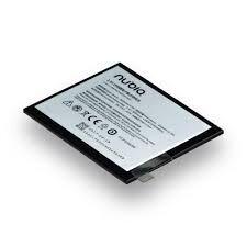 Аккумулятор (батарея) для ZTE Nubia M2, NX551J Оригинал