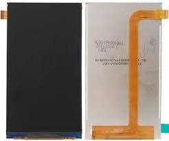 Дисплей (LCD) Doogee X5 Max, X5 Max Pro Оригинал