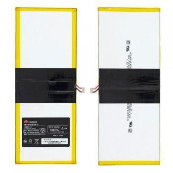Аккумулятор (батарея) Huawei MediaPad 10 Link Plus S10-231U, S10-231L HB3X1 6600mAh Оригинал