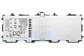 Аккумулятор (батарея) для Samsung SP3676B1A N8000, P5100, P5110, P7500, P7510 7000 mAh Оригинал
