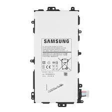 Аккумулятор (батарея) для Samsung SP3770E1H N5100, N5110, N5120 Оригинал