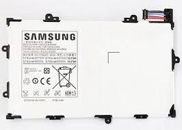 "Аккумулятор (батарея) для Samsung SP397281A P6800 Galaxy Tab 7.7"" 5100 mAh Оригинал"