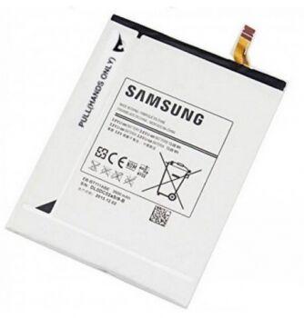 Аккумулятор (батарея) для Samsung T3600E T110, T111, T115 Оригинал