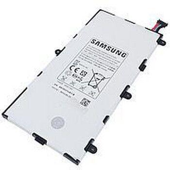 Аккумулятор (батарея) для Samsung T4000E T210, T2100, T211, T2110, P3200, P3210 4000 mAh Оригинал