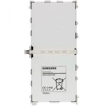 Аккумулятор (батарея) для Samsung T9500C T900, P900, P901, P905 Оригинал