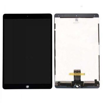 Дисплей Apple iPad Pro 10.5 2017 A1709, A1701, A1852 с сенсором (тачскрином) черный Оригинал
