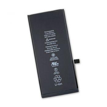 Аккумулятор (батарея) Apple iPhone 11 A2221, A2111, A2223 3110mAh Оригинал