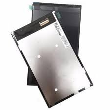 Дисплей (LCD) Asus ME170, FE170cG FonePad (K012, K017) MeMO Pad 7 (KD070D27-32NB-A33) Оригинал
