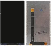 Дисплей (LCD) Blackview BV2000, BV2000S (MFP050143A) Оригинал