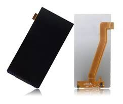 Дисплей (LCD) Leagoo M9 Оригинал