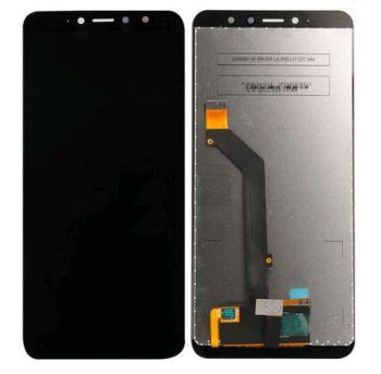 Дисплей (LCD) Xiaomi Redmi S2 (Redmi Y2) с сенсором черный Оригинал