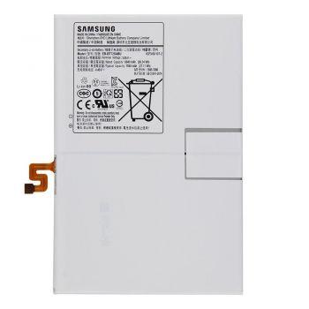 Аккумулятор (батарея) Samsung T860, T865 (SM-T860, SM-T865) Galaxy Tab S6 10.5 EB-BT725ABU 7040mAh Оригинал