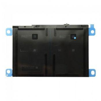Аккумулятор (батарея) Apple iPad 10.2 2020 A2428, A2429, A2270, A2430 8827mAh Оригинал