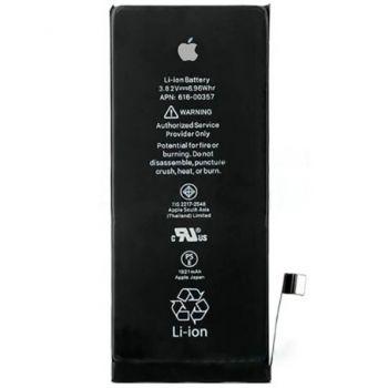 Аккумулятор (батарея) Apple iPhone SE 2020 A2296, A2275, A2298 1821mAh Оригинал