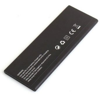 Аккумулятор (батарея) Aelion i5 2050mAh Оригинал
