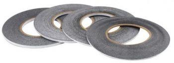 Двухсторонний скотч для приклеивания (установки) сенсорных стекол (тачскринов), дисплеев (модулей) и корпусов к их основанию