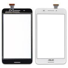 Сенсор (тачскрин) для Asus ME375, FE375 FonePad 7 белый Оригинал